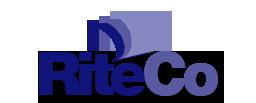 Rite Co Inc.