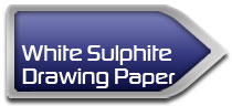 White Sulphite Drawing Paper